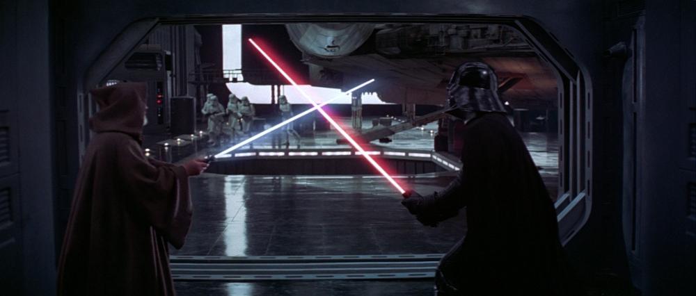 Kenobi vs. Vader.jpg
