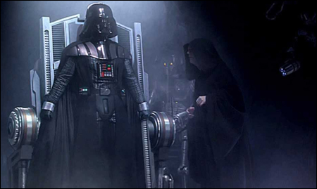 rise-lord-vader